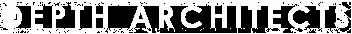 http://depthltd.com/wp-content/uploads/2018/06/logo-white-2-11-1.png